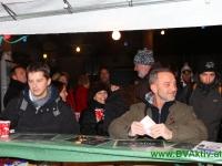 charity-punsch2011-02