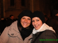 charity-punsch2011-13