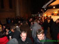 charity-punsch2011-16