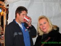 charity-punsch2011-20