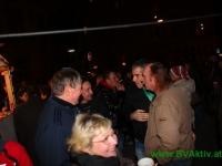 charity-punsch2011-21