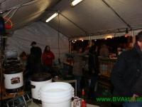 charity-punsch2011-23