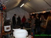 charity-punsch2011-27