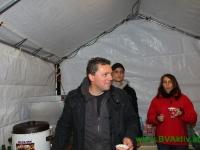 charity-punsch2011-33