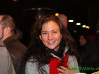 charity-punsch2011-34
