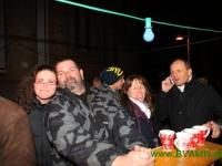 charity-punsch2011-35