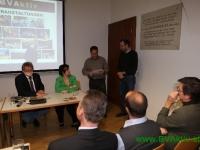 20111130-fraktionsvollversammlung