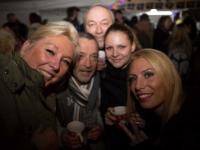 charitypunsch2014072