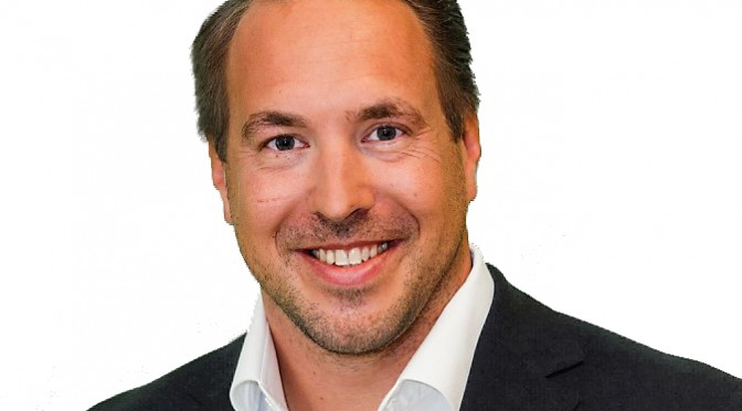Florian Kahl